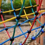 Wat is er allemaal nodig op een goed schoolplein?