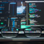 De carrièrevoordelen van het leren van ethisch hacken